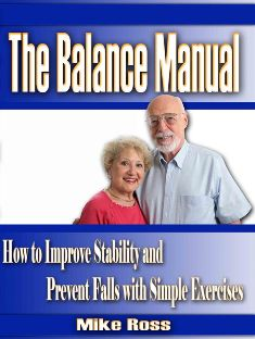 Get Your Copy of The Balance Manual
