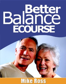 Click Here to Download Better Balance Guide with 100% money back guarantee.